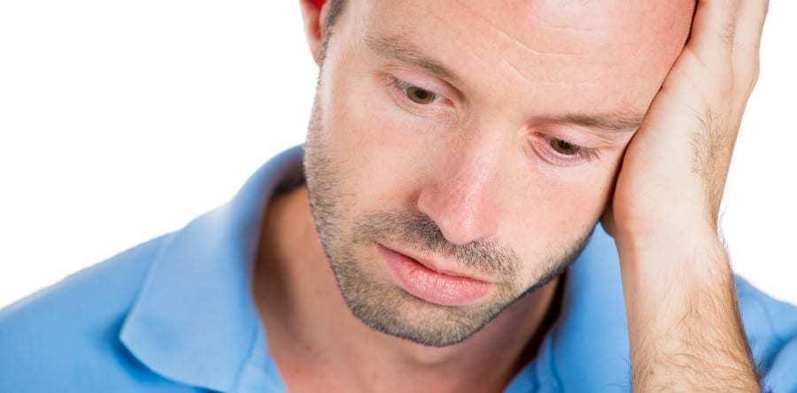 Weird Psychology? EMDR for Trauma