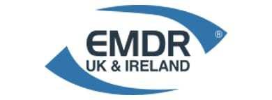 EMDR web