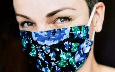 Are You Smiling? The Complex Implications of Face Masks